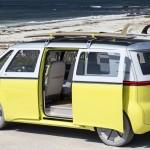 Volkswagen ID Buzz (3)