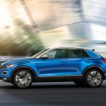 Volkswagen T-Roc (14)