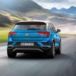 Volkswagen T-Roc (6)