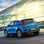 Volkswagen T-Roc (7)