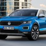 Volkswagen T-Roc (8)