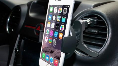 Cele mai folositoare 5 gadgeturi pentru șoferi