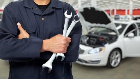 Ce trebuie știi să înainte de a merge la un service auto