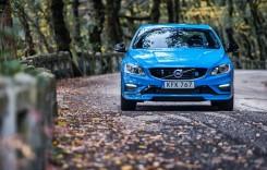 Hotărâre de divorț – Volvo se desparte de Polestar