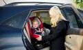 Recomandări în alegerea scaunului pentru copii