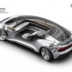 Audi Aicon Concept (1)