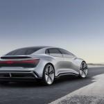 Audi Aicon Concept (10)