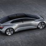 Audi Aicon Concept (11)