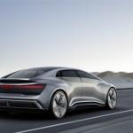 Audi Aicon Concept (12)