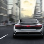 Audi Aicon Concept (14)