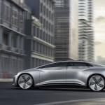 Audi Aicon Concept (15)