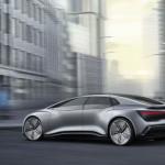 Audi Aicon Concept (16)