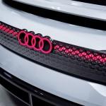Audi Aicon Concept (3)