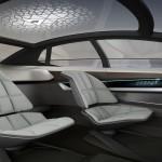 Audi Aicon Concept (5)