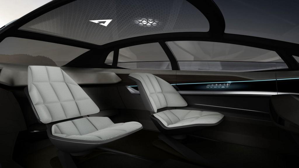 Audi Aicon Concept (6)