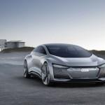 Audi Aicon Concept (7)