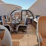 Avion Pagani (1)