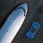 Avion Pagani (6)