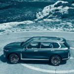 BMW X7 iPerformance (13)