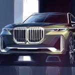 BMW X7 iPerformance (14)