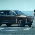 BMW X7 iPerformance (15)