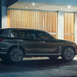 BMW X7 iPerformance (16)