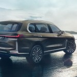 BMW X7 iPerformance (21)