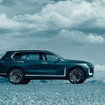 BMW X7 iPerformance (23)