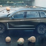 BMW X7 iPerformance (25)