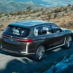 BMW X7 iPerformance (26)