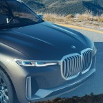 BMW X7 iPerformance (27)