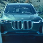 BMW X7 iPerformance (7)