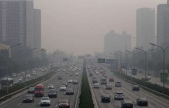 Se întâmplă chiar și în China – Adio, diesel și benzină!