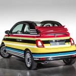 Fiat 500C Missoni (2)