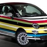 Fiat 500C Missoni (5)