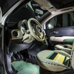 Fiat 500C Missoni (7)