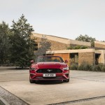 Ford Mustang Facelift Europa (4)