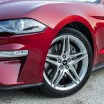 Ford Mustang Facelift Europa (8)