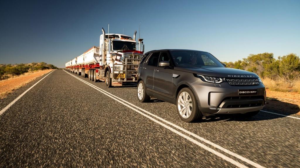 Land Rover Discovery TIR (4)