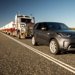 Land Rover Discovery TIR (4)