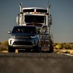 Land Rover Discovery TIR (5)