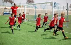Nissan prelungește parteneriatul cu UEFA