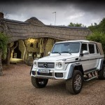 Mercedes-Maybach-G650-Landaulet