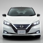 Nissan LEAF (10)