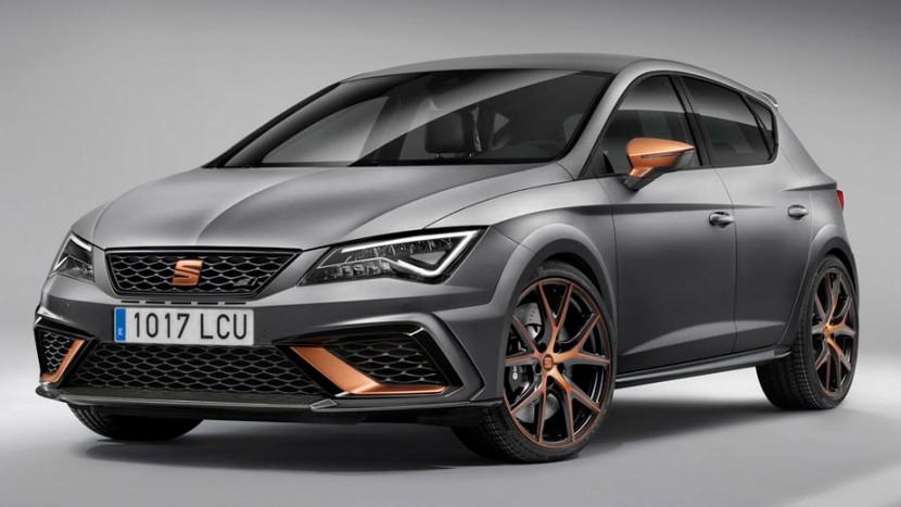 SEAT Leon Cupra R (1)
