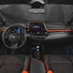 Toyota C-HR Hy-Power (11)