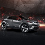 Toyota C-HR Hy-Power (4)