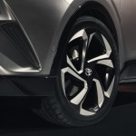 Toyota C-HR Hy-Power (6)