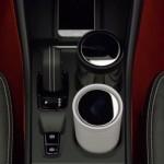 Volvo XC40 (7)