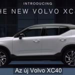 Volvo XC40 (9)